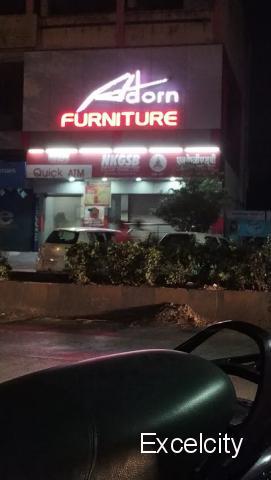 Adorn Furniture