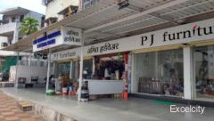 P J Furniture