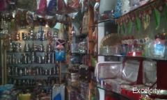 Satish Steel Center The Quality Shop