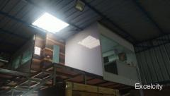 Vedika Interior