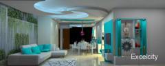 Studio Di Design