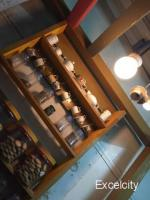 Amardeep Stores