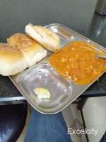 Sarthak Fast Food
