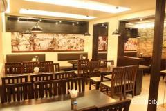 Hotel Malvan Samudra