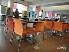Naivedyam Restaurant