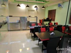 Ricottaco Cafe
