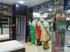 Sundara Boutique