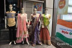 Dwarka Garments