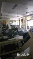 Xtrim Fitness Gym