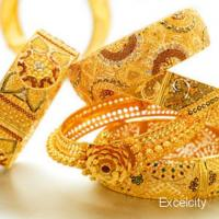 Goodwin Jewellers