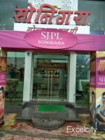 SJPL Sonigara Jewellers