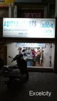 Aditya Sports