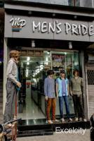 MP Mens Pride