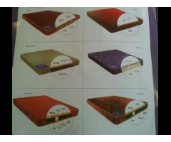 Rajlaxmi Furnitures