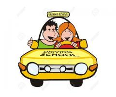 Narayani Motor Driving School