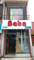 Baba Mens Wear