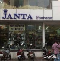 Janta Foot Wear