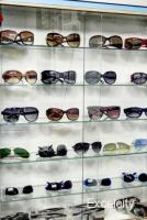 Shivaji Opticals