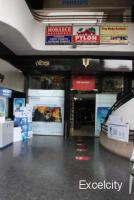 Radhika Sales Corporation