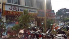 Jai Mobile Stores