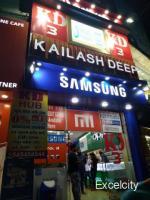 Kailashdeep Mobile