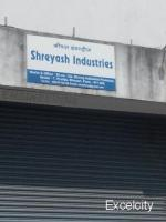 Shreyash Industries