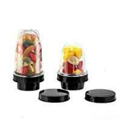 Bullet Mixer Jar