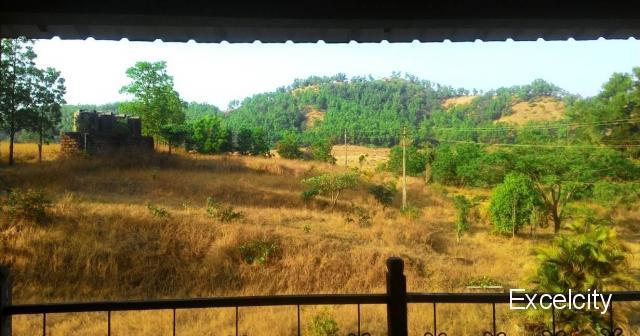 Ishan Holiday Resort
