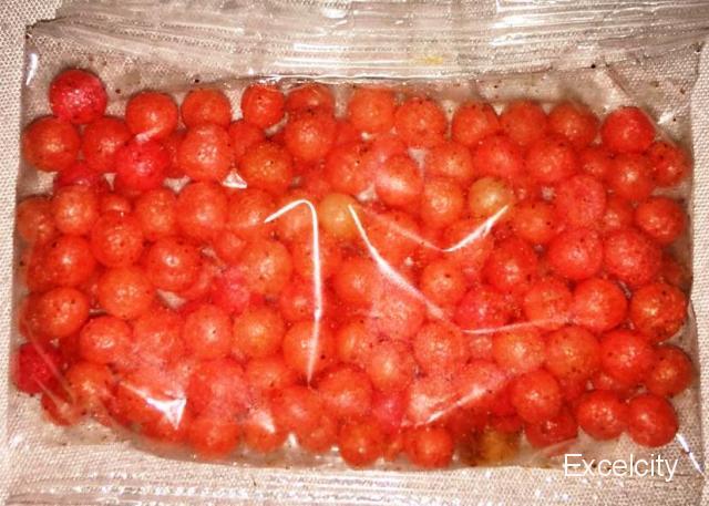 Chidambar Foods