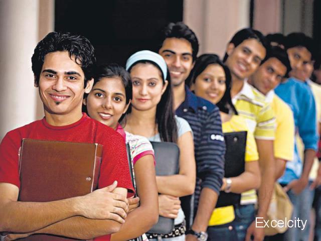 IITCP CLASESS