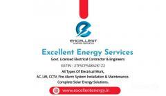 Excellent Energy Services