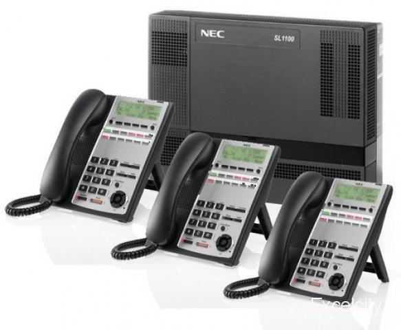 Shruti Telecom