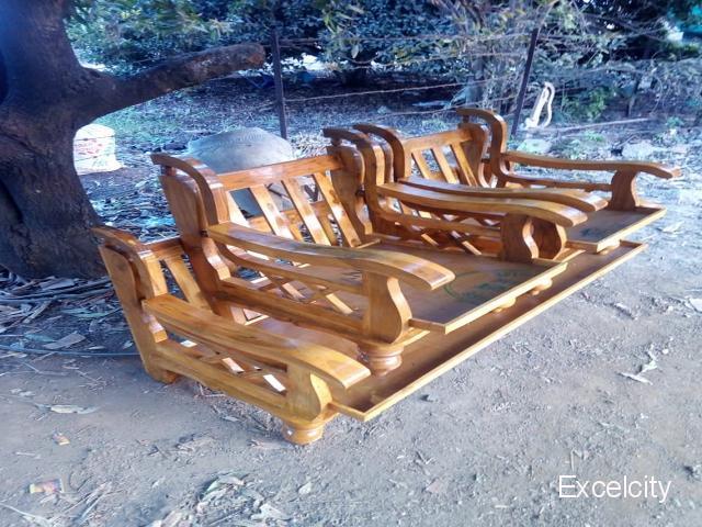 Shinde Furniture