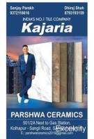 Parshwa Ceramics