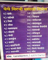 Chandrakant Maheshwar Jagajampi