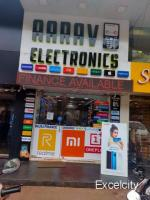 AARAV ELECTRONIC
