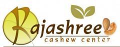 Rajashree Cashew Centre