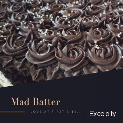 MadBatter