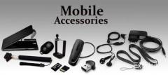 Electronics Adda