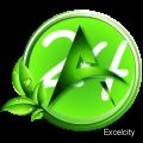 Ayurvedic Medicine For Kidney Failure Mohali Excelcity India
