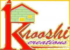 Khooshi Creations