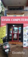 Gyaan Computers