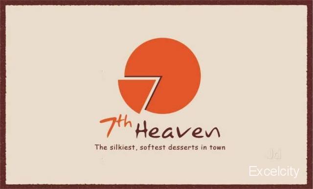 7th Heaven Margao