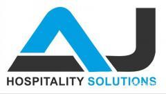 AJ Hospitality Solutions