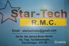 Star Tech R.M.C