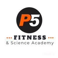 P5 FITNESS AND SCIENCE ACADEMY KOLHAPUR
