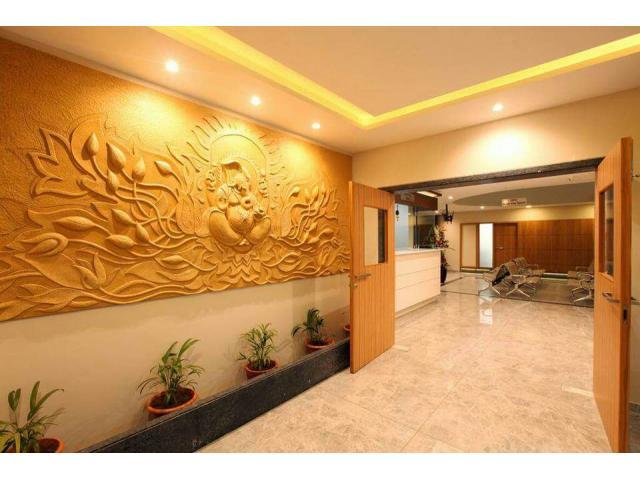 Mehta Hospital