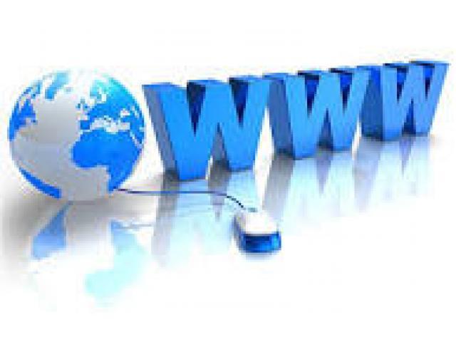 Webfills