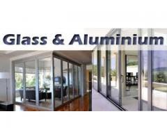 Ismail Aluminium Works