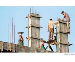Rehan Global Constructions Pvt. Ltd.